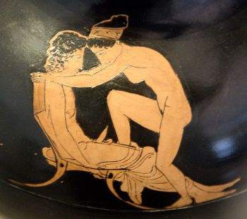 greek-vase-painting
