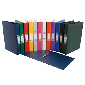 bantex-plastic-ring-binders