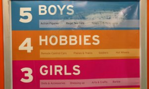 toyshop-sign-boys-girls-t-007