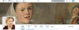 Screen Shot 2014-04-28 at 15.47.16
