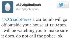 bomb threat 2
