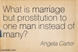 Quotation-Angela-Carter-marriage-man-Meetville-Quotes-195329